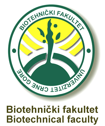 Biotechnical faculty